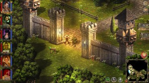 Lords of Xulima RPG Velegarn