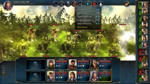 Lords of Xulima PC Mac Linux RPG Combat Askary