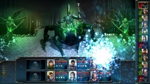 Lords of Xulima PC Mac Linux RPG Yul Herald