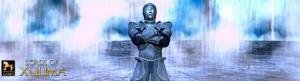 Lords of Xulima Titan