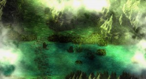 Lords of Xulima - Swamp of Rasmura8 19-33-56-23