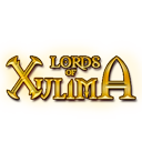 Lords of Xulima PC Mac Linux RPG Lords of Xulima