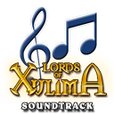 Lords of Xulima PC Mac Linux RPG Soundtrack