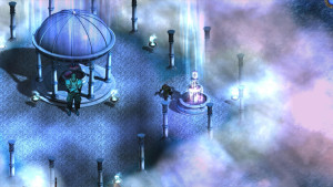 Lords of Xulima PC Mac Linux RPG Titan