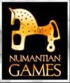 Logo_NumantianGames