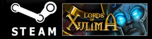 SteamLordsOfXulima