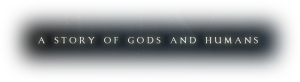 Story of Gods and Humans Lord of Xulima