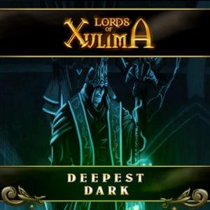 deepest-dark