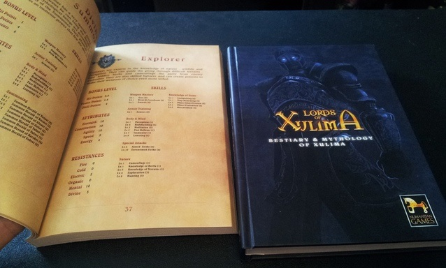 lords-of-xulima-collector-edition (1)